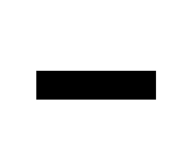 ICHIBA